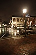 Alexandria at Nite-11-12-513.jpg