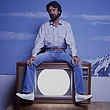 Michael Nesmith-81-S-03.jpg