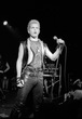 Billy Idol-82-1457-03.jpg
