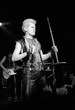 Billy Idol-82-1457-04.jpg