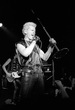 Billy Idol-82-1457-05.jpg