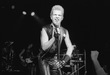 Billy Idol-82-1457-07.jpg