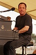 Billy Joel-94-002-15.jpg