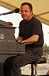 Billy Joel-94-002-16.jpg