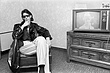Ric Ocasek-the-cars-78-645-28.jpg
