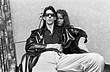 Ric Ocasek-the-cars-78-645-32.jpg
