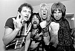 Spinal Tap-85-1685-14A.jpg