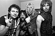 Spinal Tap-85-1685-15A.jpg