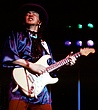 Stevie Ray Vaughan-86-0.jpg