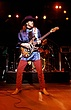Stevie Ray Vaughan-86-01.jpg