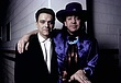 Stevie Ray Vaughan-86-09.jpg