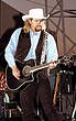 Toby Keith-96-25-18a.jpg