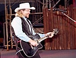Toby Keith-96-25-7a.jpg