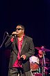 Johnny Artis Band-13-7-26-007.jpg