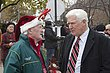 Scottish Christmas Parade-12.1.12-02.jpg