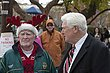 Scottish Christmas Parade-12.1.12-03.jpg