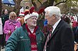 Scottish Christmas Parade-12.1.12-04.jpg