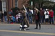 Scottish Christmas Parade-12.1.12-05.jpg