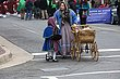 St. Patricks Day Parade-13.3.2-06.jpg