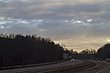 Winter Road Trip-13.1.14-02.jpg