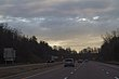 Winter Road Trip-13.1.14-03.jpg