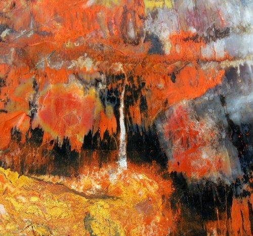 Petrified Waterfall.jpg