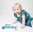 EMMA_201805200033-Edit-2(1).jpg