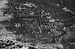 Petroglyphs 1.jpg