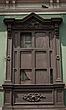 Peru_11042300038.jpg