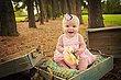Olivia_201307270492-Edit1.jpg
