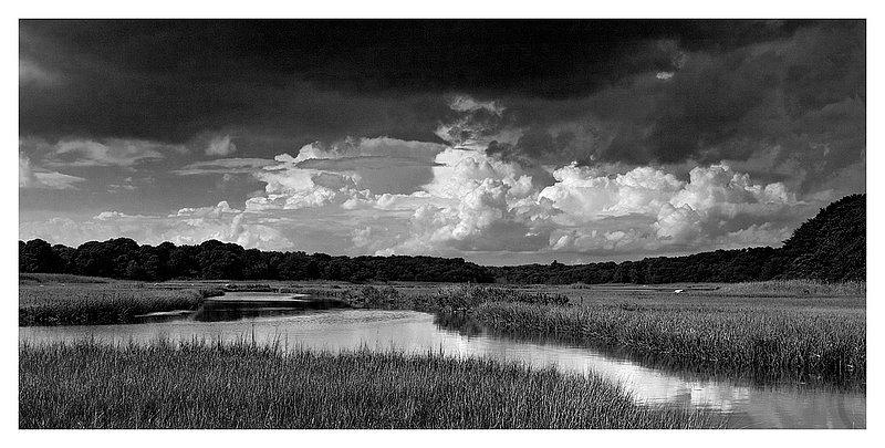 Barn-Island-summer-storm.jpg