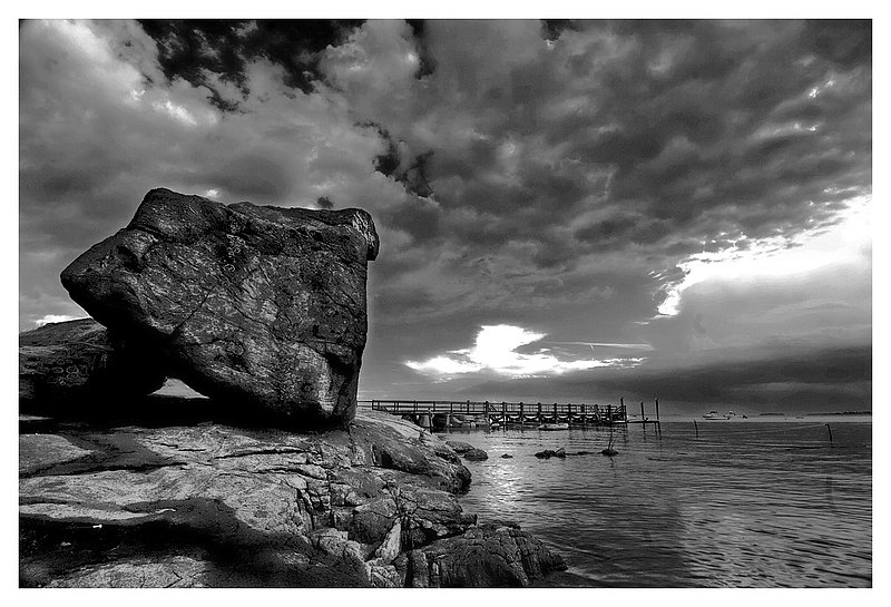 Lords-Point-jetty.jpg