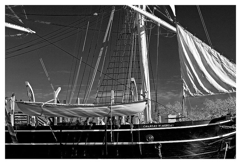 Morgan-lifeboat-and-sail.jpg