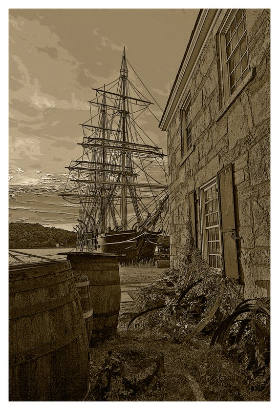 Mystic-Seaport-and-the-Charles-W.jpg
