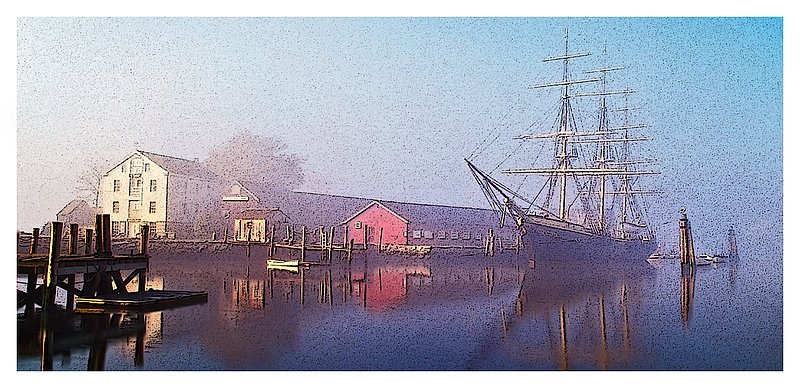 Mystic-Seaport-waterfront.jpg