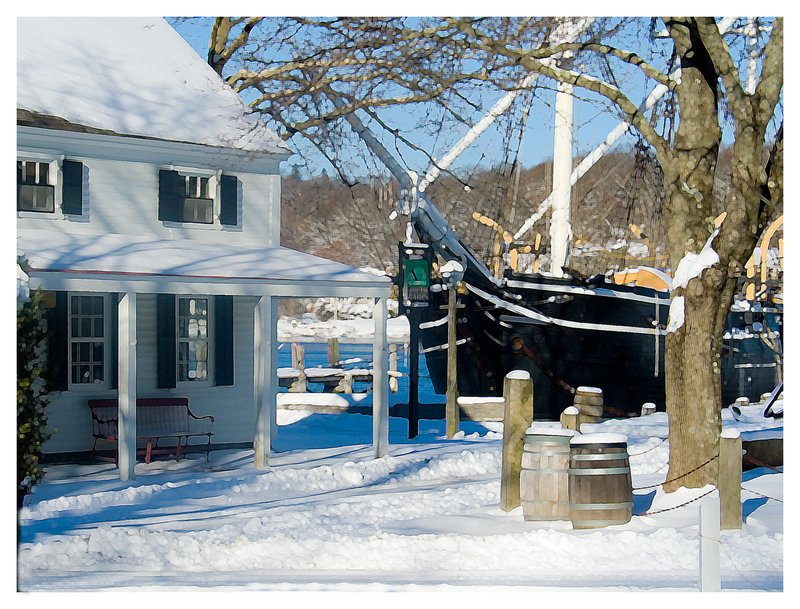 Winter-Mystic-Seaport.jpg