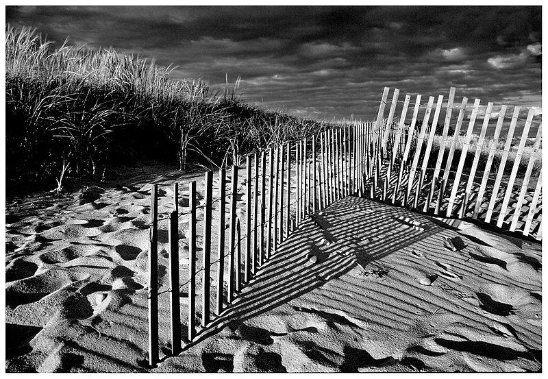 fence.-shadows.-W.jpg