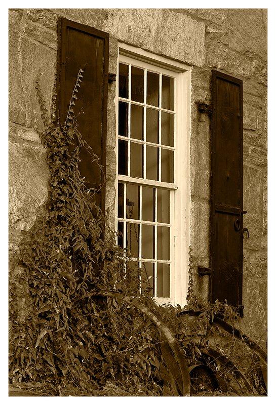 old-bank-window.jpg