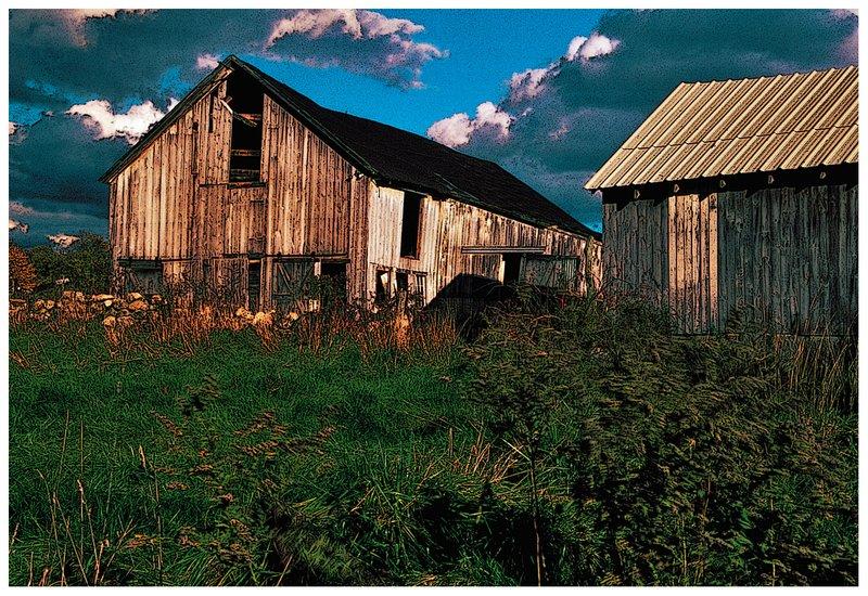 old-barns.jpg