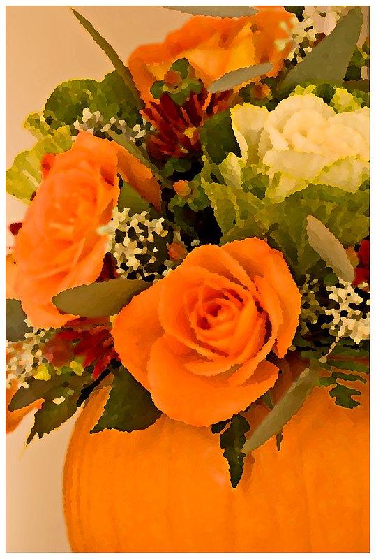 pumpkin-and-flowers.jpg