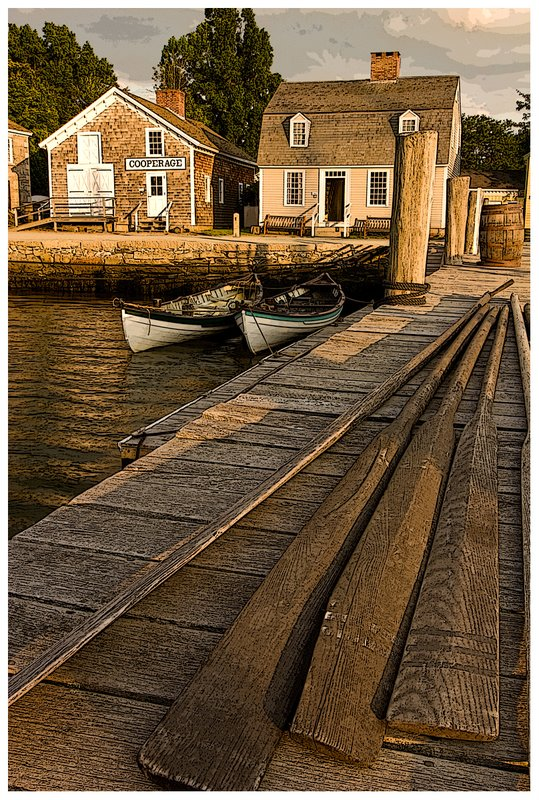 whaleboats-and-dock.jpg