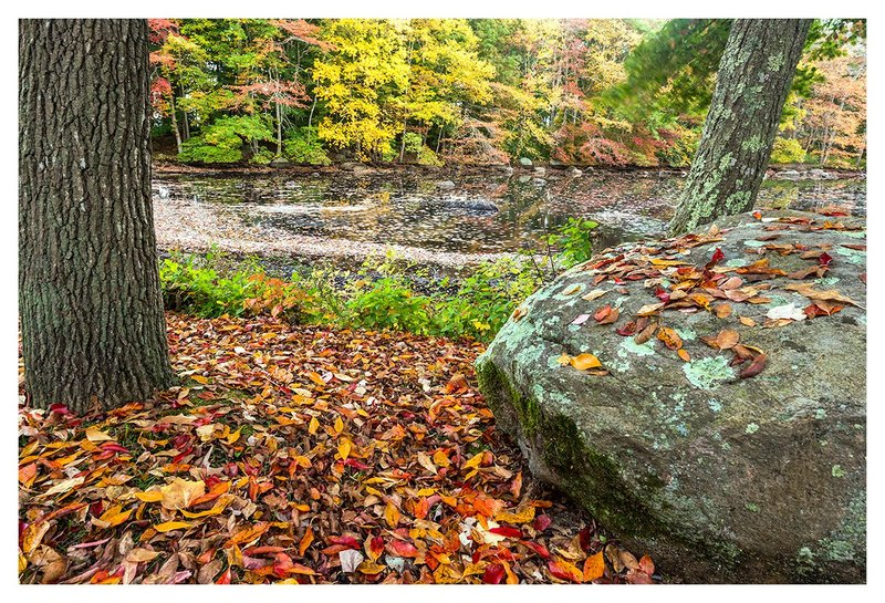 Autumn-Masons-Island.jpg