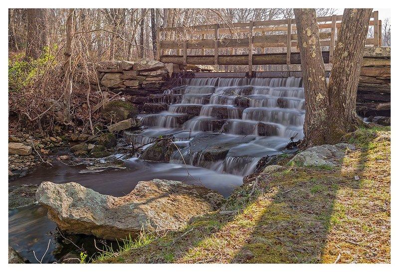 Spring-Waterfall.jpg