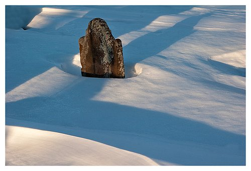 Alone-in-the-Snow.jpg