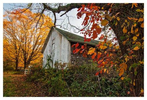 Old-Barn-Late-October.jpg