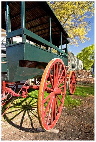 red-wagon-wheel.jpg