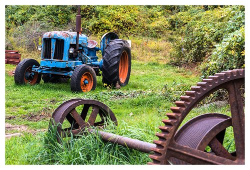 Blue-Farm-Tractor.jpg