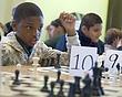 Chess013.jpg