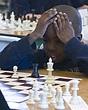 Chess031.jpg