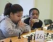 Chess058.jpg